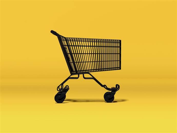 esrastyle.com'da Tek Fiyat İndirim Günleri başladı!