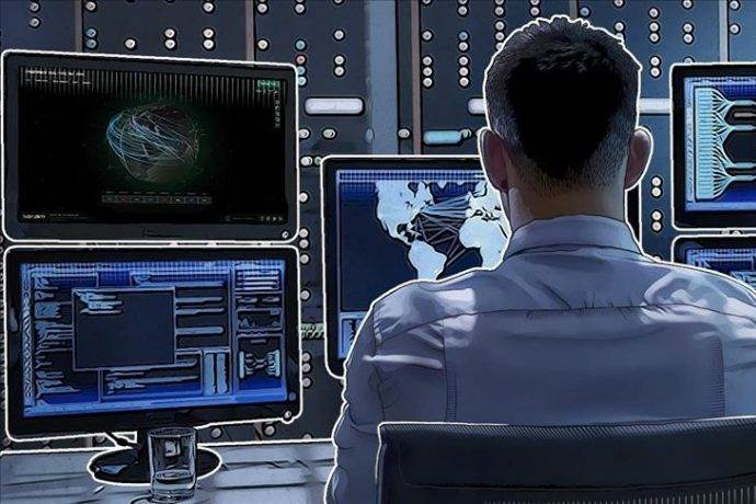 Siber saldırıların yarısı çalışan hatası kaynaklı