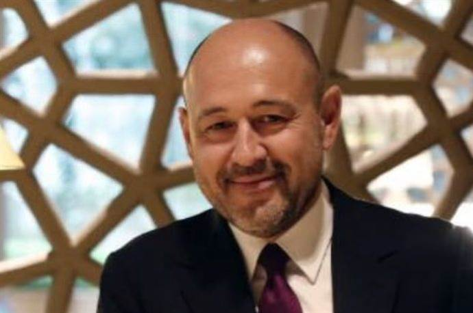 BMD Başkanı Sinan Öncel güven tazeledi