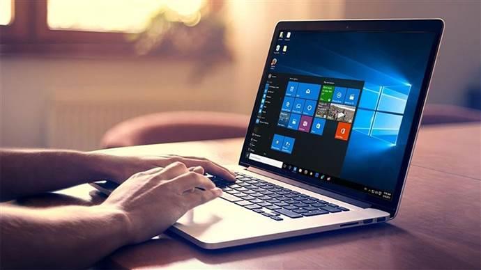 Şirketlere Windows 7'den Windows 10'a geçiş uyarısı