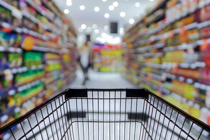 Uzmanlar alışveriş yaparken alınacak önlemleri sıraladı