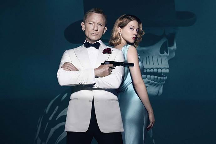 James Bond: No Time to Die filminden ilk fragman yayınlandı