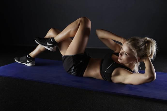 Spor yapmanızı sağlayacak 10 neden
