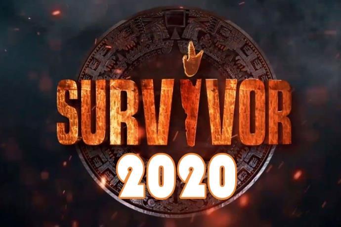 Survivor 2020'nin yeni yarışmacısı şarkıcı Emrah'ın oğlu oldu