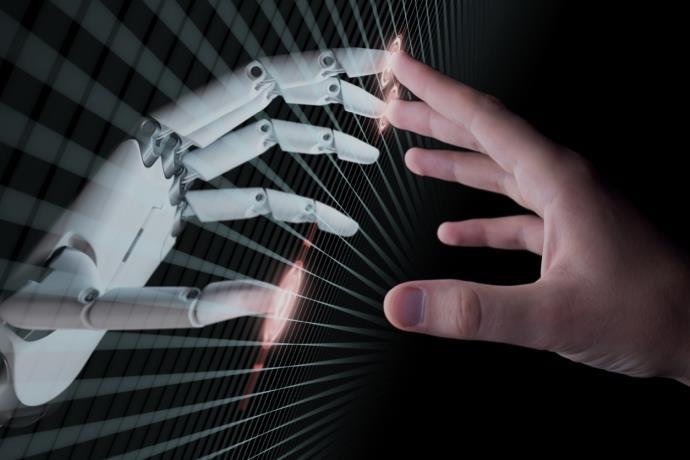 Gelecek on yılda icat edilmesi muhtemel 10 teknolojik gelişme