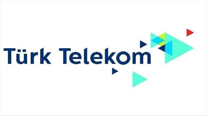 Türk Telekom'dan deprem sonrası hat kesintileri ile ilgili açıklama