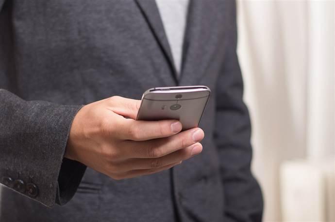 Asansörde cep telefonları neden çalışmaz?