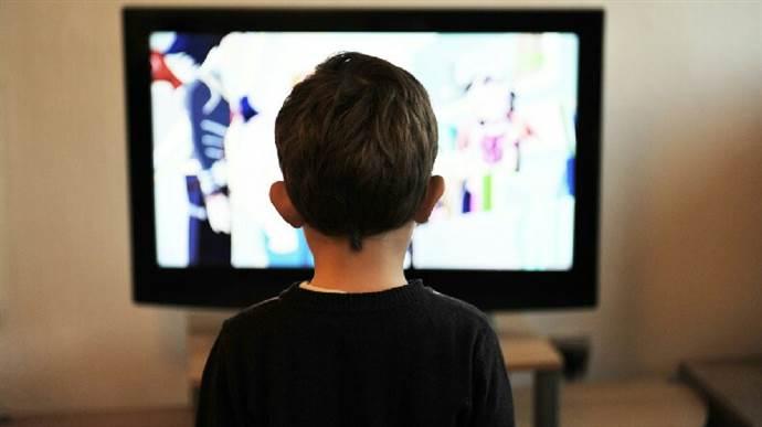 RTÜK, Türkiye'de televizyon izleme sürelerini açıkladı