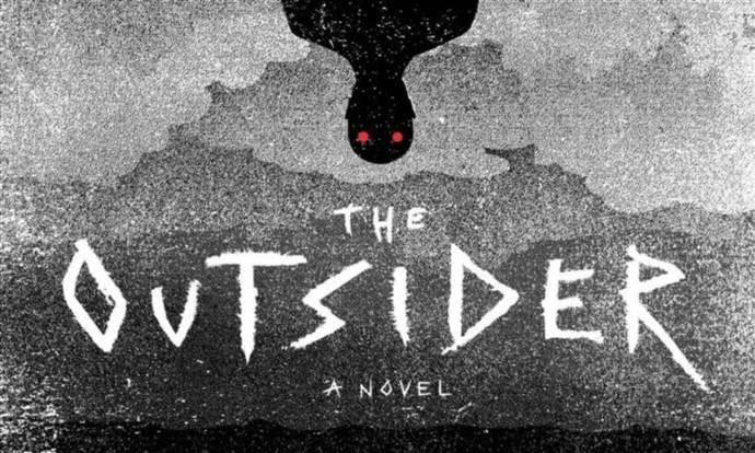 Stephen King uyarlaması The Outsider'ın ilk fragmanı yayınlandı