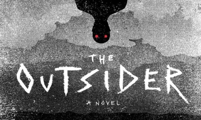 Stephen King uyarlaması The Outsider'ın ilk fragmanı yayınlandı