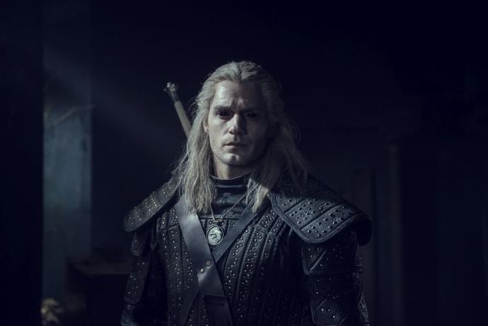 Heyecan dorukta! The Witcher dizisininden son fragman geldi!