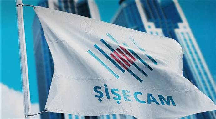 Şişecam Uluslararası Cam Konferansı 21 Kasım'da başlıyor