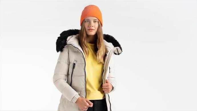Sonbahar-kış sezonunun trend parçaları Boyner'de