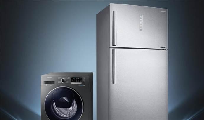 Samsung'dan indirim kampanyası