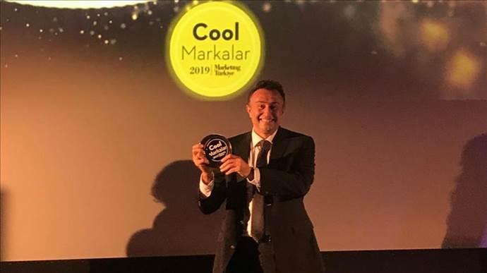 Türkiye'nin en cool teknoloji marketi: Teknosa