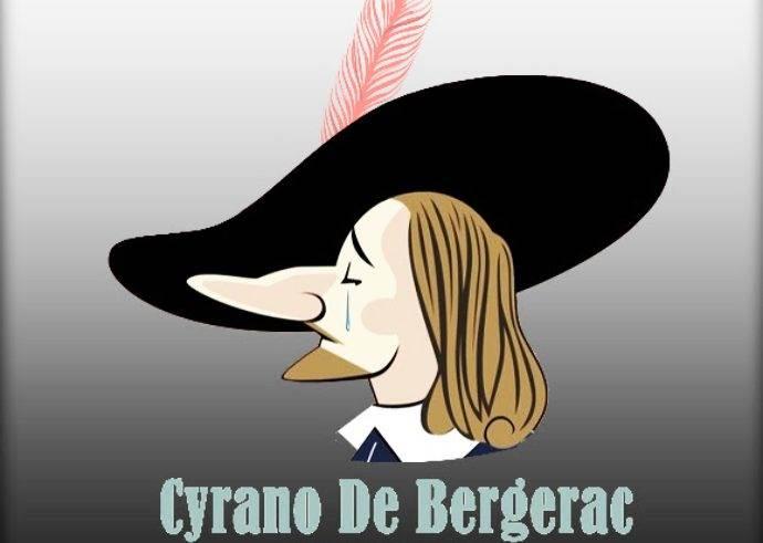 Tolga Çebi'nin Cyrano de Bergerac müzikleri