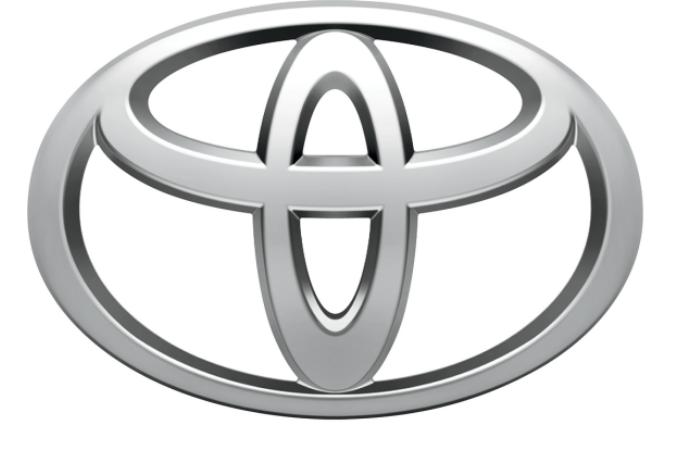 Toyota ve Suzuki sermaye ittifakı yapacak