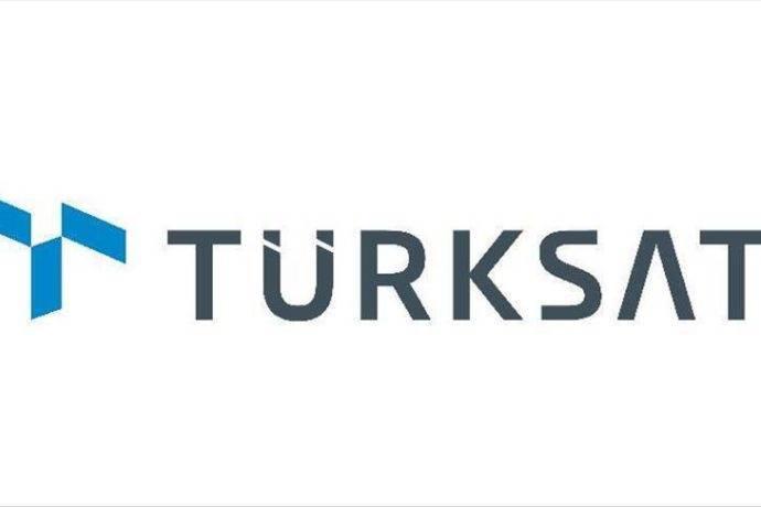 Dünya Motokros Şampiyonası'nın iletişimini Türksat sağlayacak