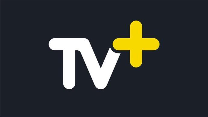 TV+'tan çocuklara karne hediyesi! Ücretsiz izlenebilecek