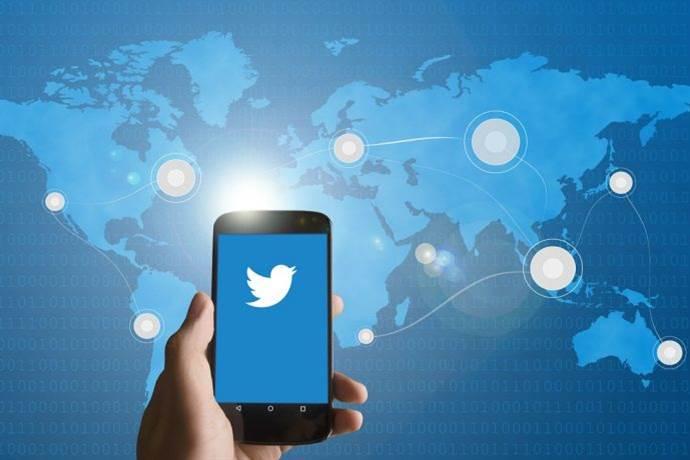 Twitter kişisel bilgileri kullandığı için özür diledi