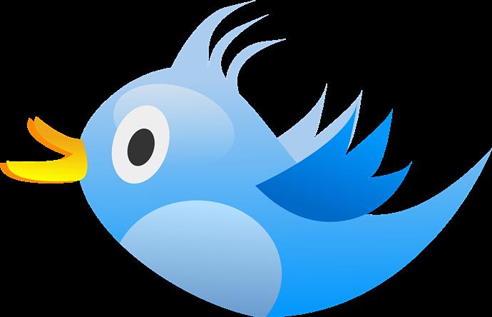 Twitter'in kurucusunun Twitter hesabı çalındı