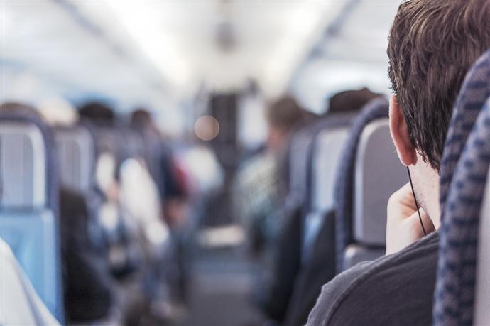 Uçak bileti nasıl daha ucuza alınabilir?