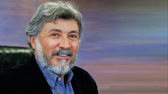 İşadamı Murat Dedeman vefat etti