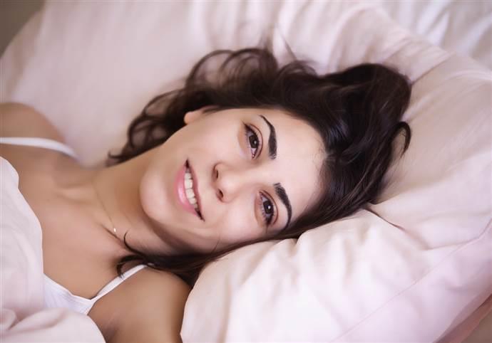 4-7-8 taktiği ile 90 saniyede uyuyabilirsiniz