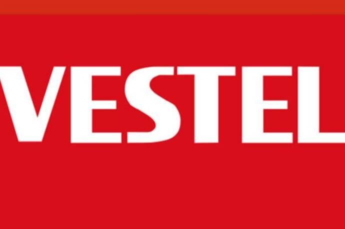 Vestel'den Kurban Bayramı'na özel kampanya