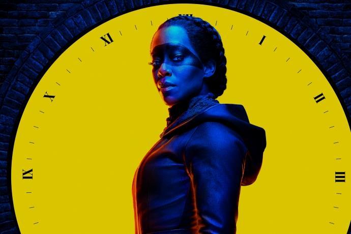 Watchmen 2. sezon gelecek mi? HBO ve Damon Lindelof'tan açıklama geldi