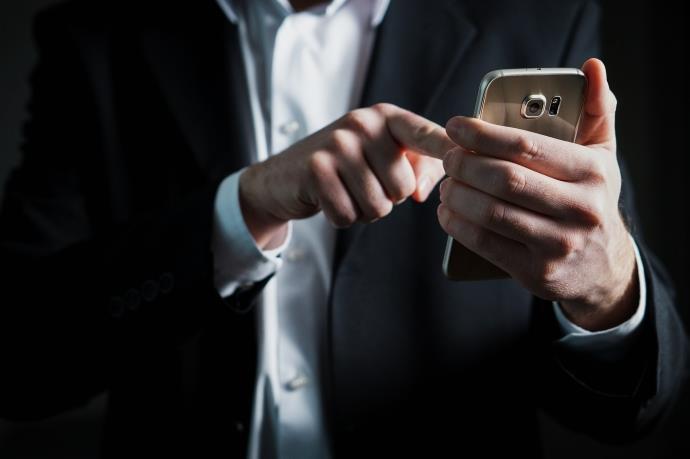 WhatsApp bazı telefonlara hizmeti sonlandırıyor