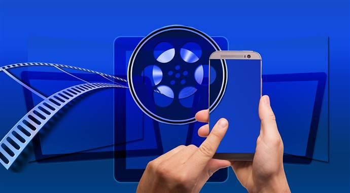 Türk Telekom Wi-Fi 6 teknolojisini test etti