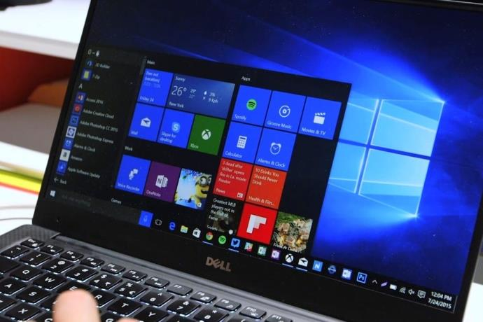 Microsoft'tan Windows 10'a ücretli abonelik sistemi