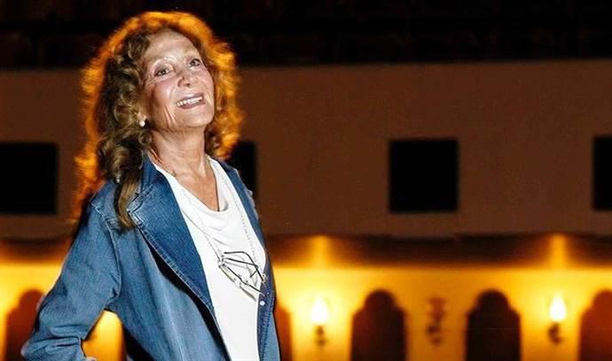 Usta sanatçı Yıldız Kenter vefat etti
