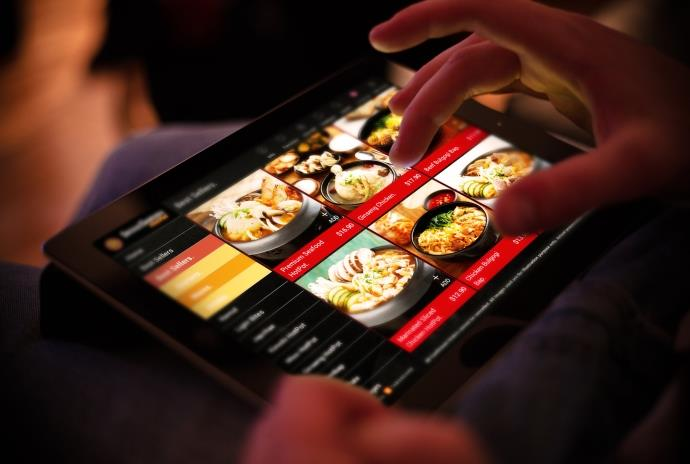 Anadolu şehirlerinde internetten en çok sipariş edilen yemekler
