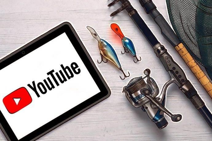 YouTube kullanıcıları ve YouTuber'lara öneriler
