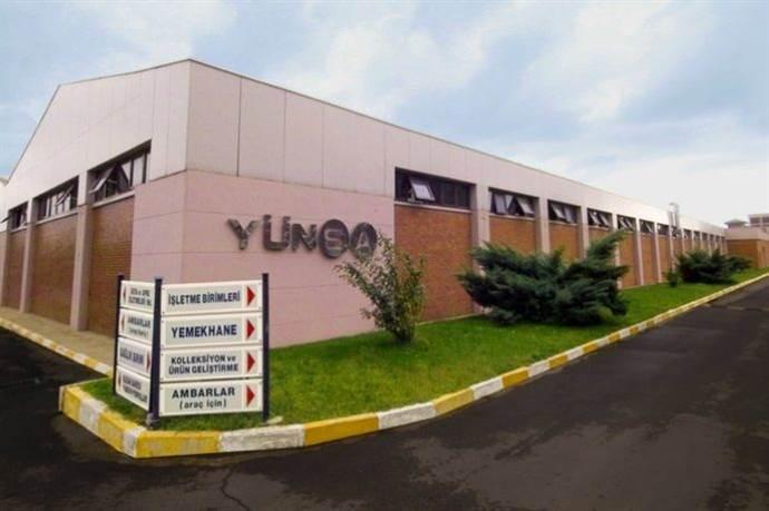 Sabacı Holding Yünsa'yı tamamen satıyor