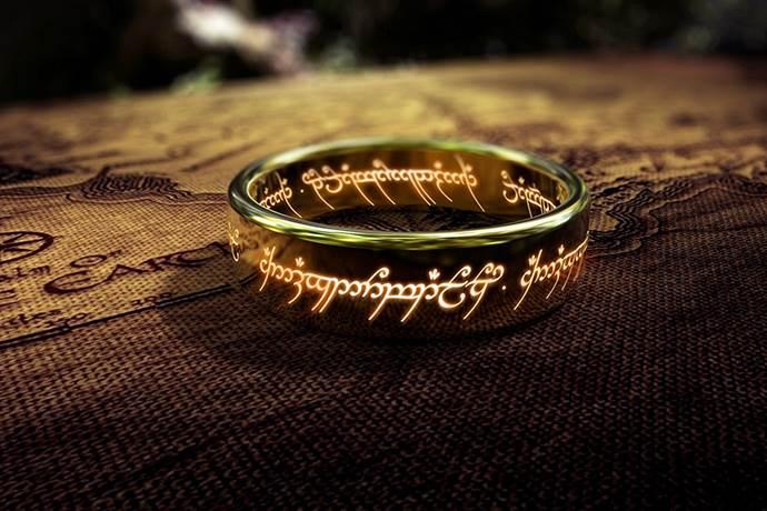 Yüzüklerin Efendisi dizisi için 2. sezon kesinleşti