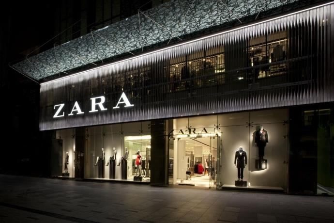 Zara indirimleri 2020 ne zaman başlıyor?