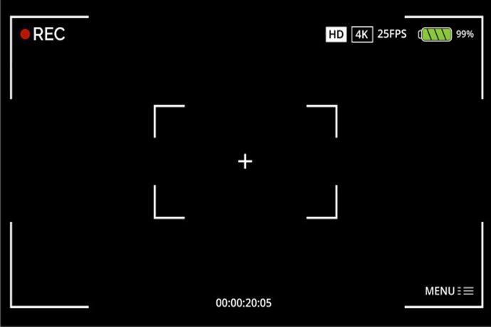 Zoom 5.0 yeni şifreleme özelliği ile tanıtıldı