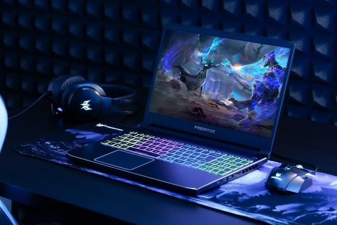 Acer'de büyük indirim fırsatları
