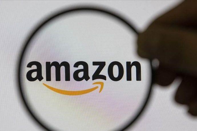 Amazon'da okula dönüş indirimleri başladı