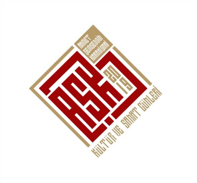 Ahmet Şemsettin Karahisari Kültür ve Sanat Günleri başlıyor
