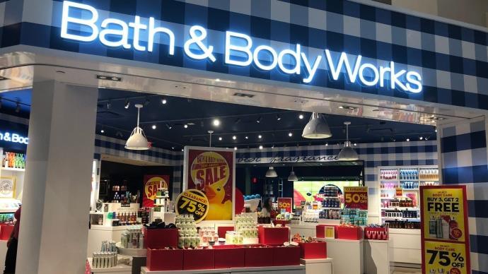Bath & Body Works'te %50'ye varan büyük indirimler başladı