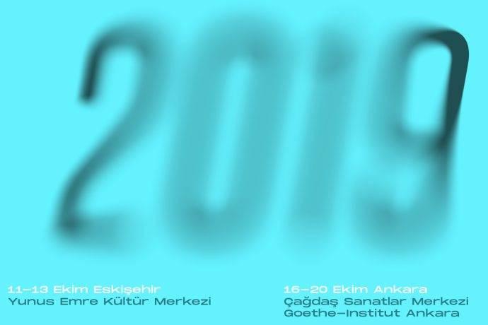 Engelsiz Filmler Festivali'nde yarışacak filmler