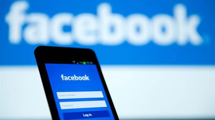Facebook News uygulaması tanıtıldı