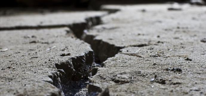 Fay Hattı Nedir ve Depremler Nasıl Oluşur?