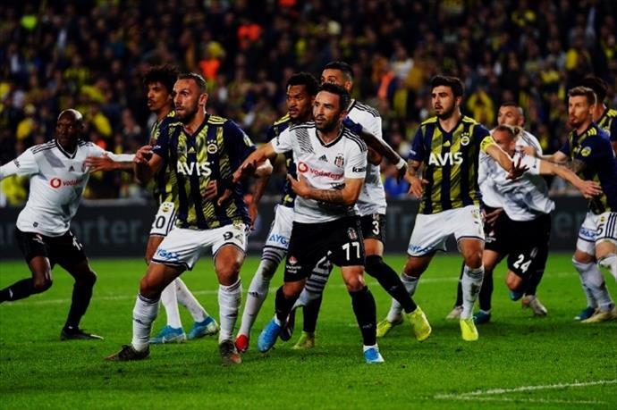 'beIN Sports'da 17. hafta Süper Lig maçları ücretsiz izlenebilecek