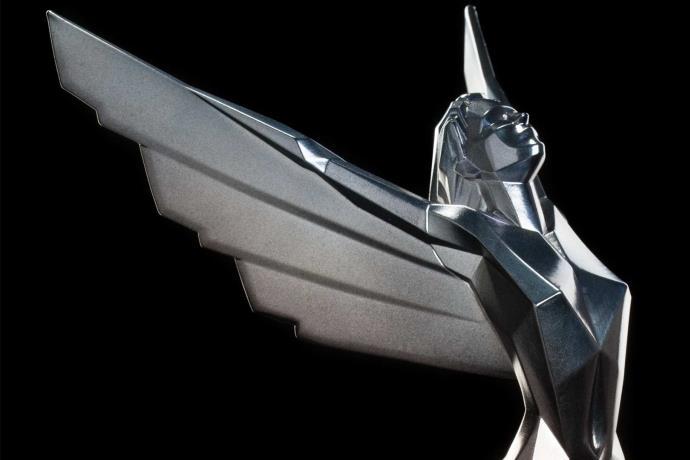 The Game Awards 2019 ödülleri verildi! İşte yılın en iyi oyunu...