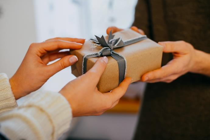 Yılbaşında en çok hediye edilen ürün belli oldu